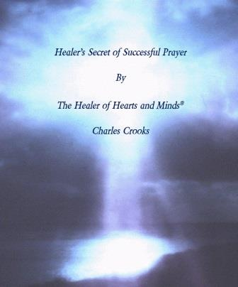 Healer's Secrete of Successful Prayer